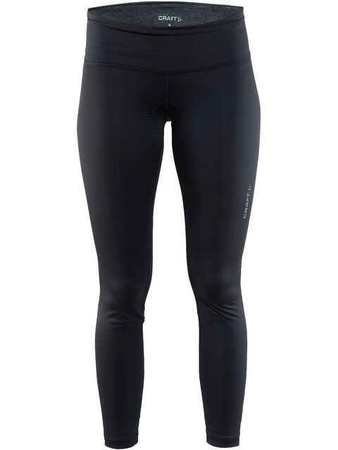 Craft W's Pulse Tights Black